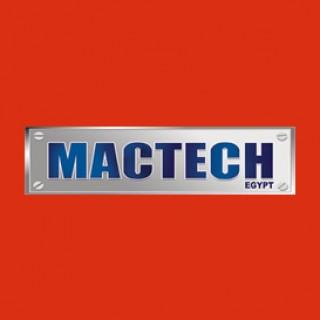 MACTECH International Exhibition