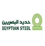 Egyptian Steel