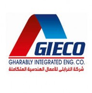 GHARABLY INTEGRATED ENGINEERING COMPANY