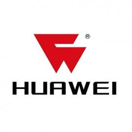 Huawei Cutting